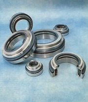 Great deal for SKF Wave Seal metal OD in Steelsparrow