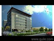 Commercial property for sale,  on chd-delhi highway at sushma atelier