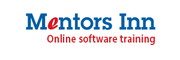Linux Administration Online Training Course from Hyderabad