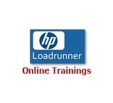 Loadrunner Onlline Trainigs In Chandigarh