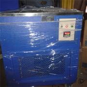 Cloud and Pour Apparatus - Petroleum Testing Instruments