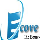 Ecove Education – Industrial Training for BBA Students.