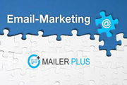 top bulk email services |  best bulk email service provider