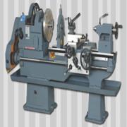 Harsun Engineering Works - Sheet Metal Cabinets Chandigarh