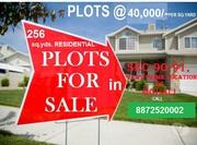 200/300/400 gajj. residential plots in sec 90-91 mohali 8872520002