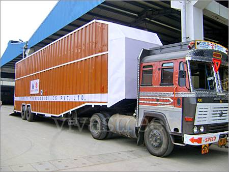 52566a2038 Truckwaale Best Transport Company Vadodara All Types of Trucks ...