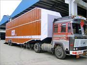 Truckwaale Best Transport Company We Provide Best Trailer Truck Servic