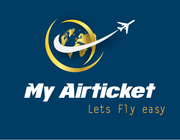 Big Discount On All International Air Tickets.