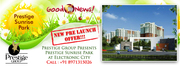 Flats in electronic city Bangalore for sale Call 8971315026