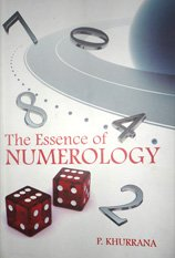 Numerologist in Chandigarh