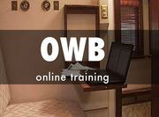Cognos TM1 online training from india