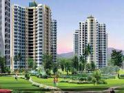 3/4 BHK and Villas By Sikka Kimaantra Greens