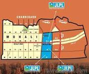 Residential plot 206 gajj. Available for sale sec 79 ,  mohali