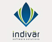 ERP Software Development Noida