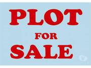 industrial land for sale in sec 82 mohali