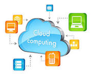 Excellent Cloud Computing (Private Cloud : Eucalyptus) Online Training