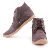 casual shoes for men, men shoes online : choice4u.in