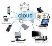 Cloud Computing (Cloud Storage) Online Training in bangalore