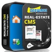 Fully Tested Readymade Property PHP Script for Low Cost!!!!