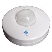 Magic PowerSaver Switch with PIR Sensor Body Movement Detecter