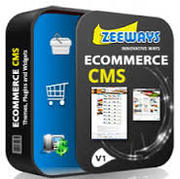 Fully Tested Readymade Shopping PHP Script for Low Cost