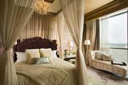 Hotels in Chandigarh