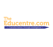 Theeducentre.com | List of CDS Coaching Centre & CDS Coaching Classes