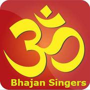 Best Bhajan Singers in Dwarka