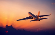 Cheap international flight tickets