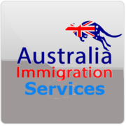 Best Immigration Consultants for AUSTRALIA in Dwarka