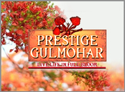 Prestige group upcoming projects Bangalore call for Booking 8971315026
