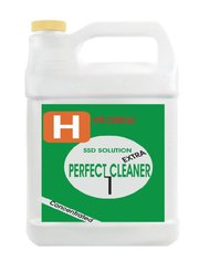 Universal SSD Chemical Solution for Cleaning Deface Currency
