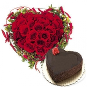 My Flowers -send Flowers to Chandigarh ,  Online Cake Delivery in Chand