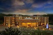 Book Hotels in Chandigarh