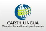 Language Translation Delhi,  Language Translation Services India