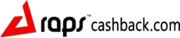 Online Shoping  Cashback Portal – Raps Cashback