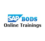 Abinitio Online Training Tutorial In Chandigarh