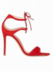 Runway High Heels. Sandals. Boots and Shoes at JessicaBuurman