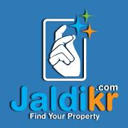 Real Estate Pakistan,  Buy Sell or Rent Property in Pakistan-Jaldikr