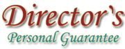 NPA Consultant|DRT Consultant Advocates|Director's Personal Guarantee