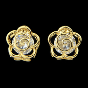 Buy Fashion Earrings Online In India - FayonFashion