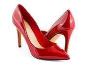 Online Shopping Women Shoes