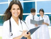 admission for MBBS in philippines