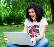 Online IELTS Training And Preparation