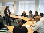 Oracle DBA Training classes Tutorial certification in Ameerpet|Hyderab