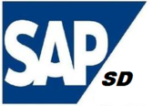 SAP SD Training|SAP CRM Online Training in Ameerpet, Hyderbad