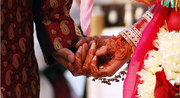 Event N Wedding - Wedding Service Provider in Chandigarh