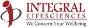 Integral Life Science - PCD Pharma Franchise Chandigarh