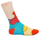 Adam Philip: Internationally Acclaimed,  Legendary Socks,  Now In India