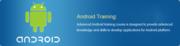 PHP training in Mohali,  Chandigarh - Erginus